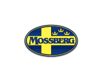 Mossberg and Sons