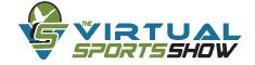 TheVirtualSportsShow Logo Duck 234x60