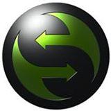 Slidefire logo